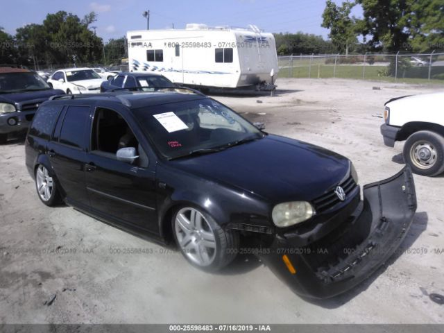 click here to view 2002 VOLKS SW at IBIDSAFELY