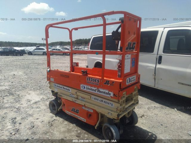 click here to view 2016 JLG 1930ES-EE at IBIDSAFELY