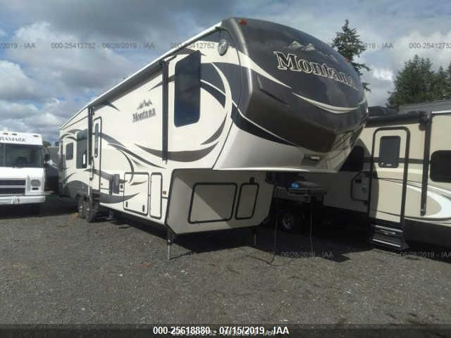 click here to view 2015 KEYSTONE 37/FW at IBIDSAFELY