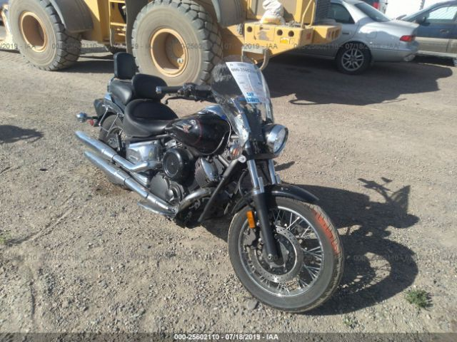 click here to view 2005 YAMAHA XVS1100 at IBIDSAFELY
