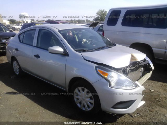 click here to view 2017 NISSAN VERSA at IBIDSAFELY