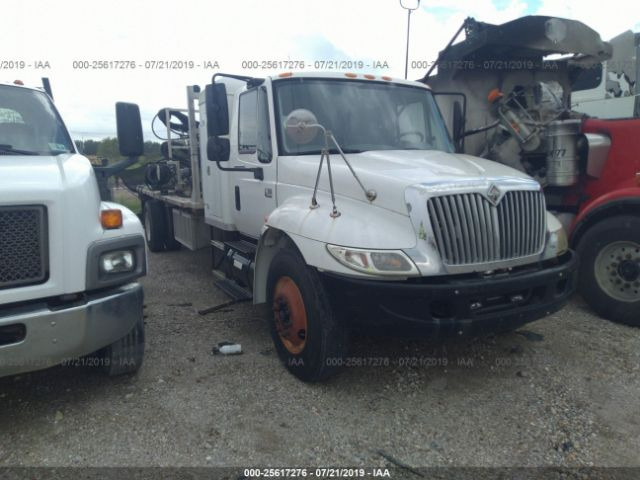 click here to view 2007 INTERNATIONAL 4300 at IBIDSAFELY