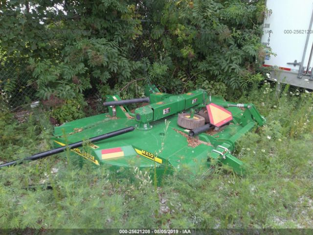 click here to view 2011 JOHN DEERE OTHER at IBIDSAFELY