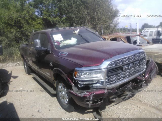 click here to view 2019 RAM 3500 at IBIDSAFELY