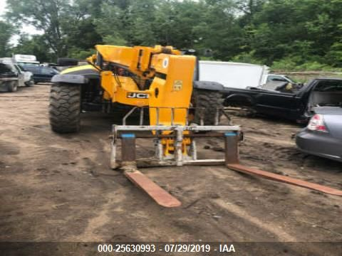 click here to view 2016 JCB 509-42 at IBIDSAFELY