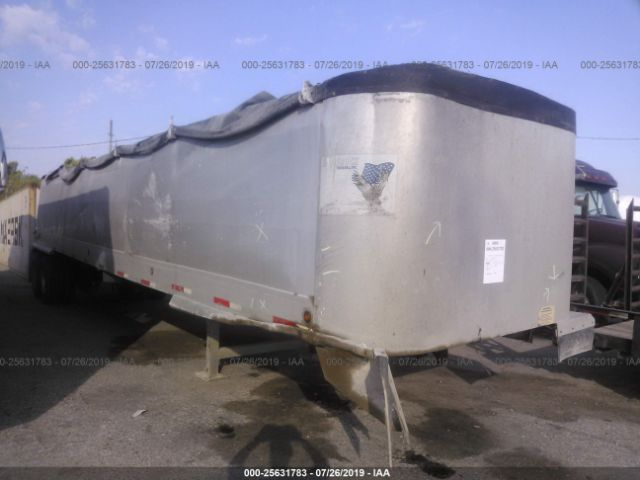 click here to view 2008 EAGLEROCK TRAILES INC DUMP at IBIDSAFELY