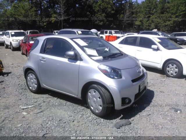 click here to view 2014 Scion IQ at IBIDSAFELY
