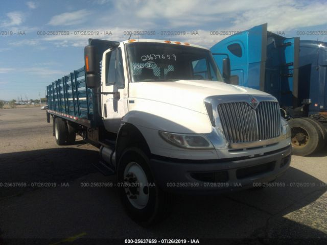 click here to view 2013 INTERNATIONAL 4400 at IBIDSAFELY