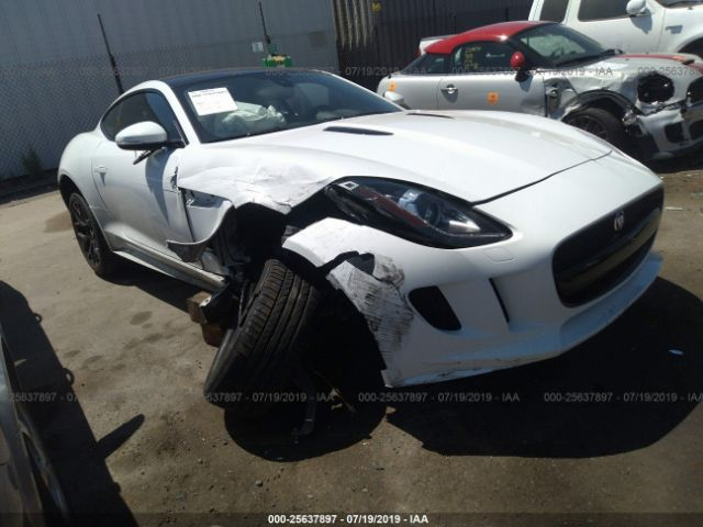 click here to view 2015 JAGUAR F-TYPE at IBIDSAFELY