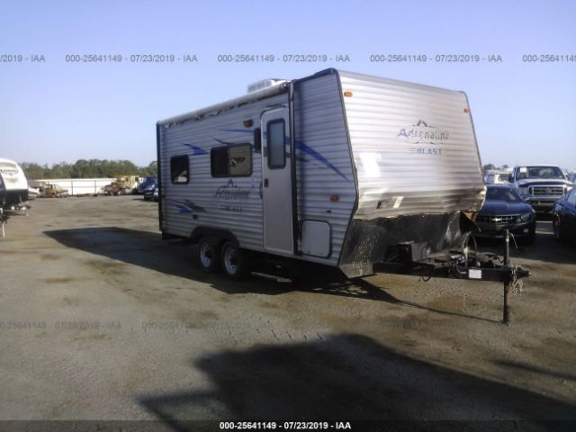 click here to view 2008 COACHMEN CAMPER at IBIDSAFELY