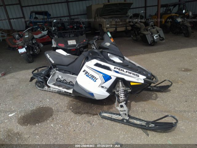 click here to view 2012 POLARIS 599CC at IBIDSAFELY