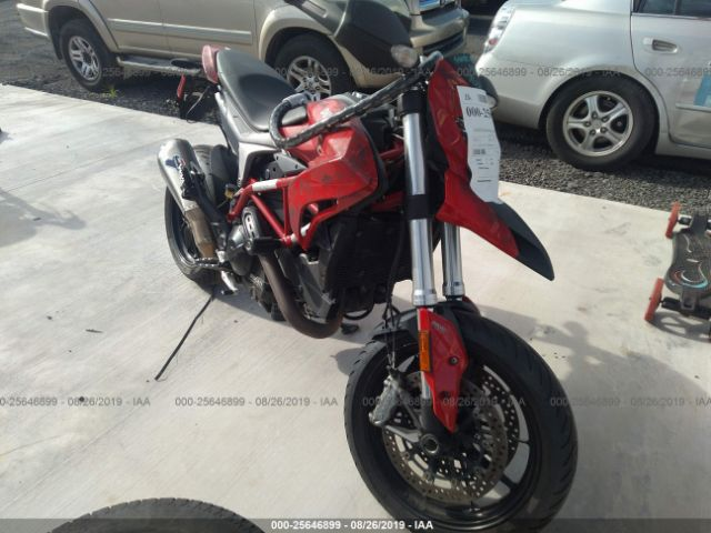click here to view 2014 DUCATI HYPERMOTARD at IBIDSAFELY