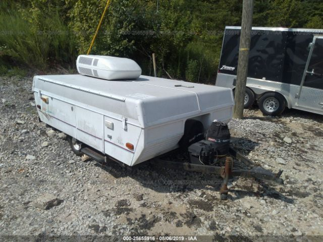 click here to view 1996 COLEMAN TAOS at IBIDSAFELY
