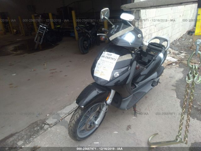click here to view 2003 PIAGGIO BV at IBIDSAFELY