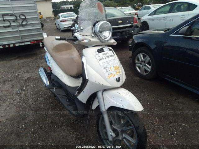 click here to view 2010 PIAGGIO BV at IBIDSAFELY
