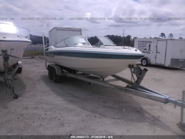 click here to view 1993 CHAPPARAL FGB at IBIDSAFELY