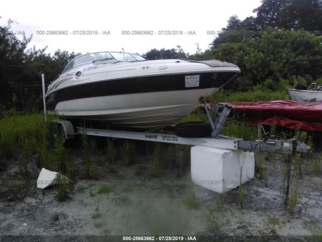 click here to view 2003 SEA RAY OTHER at IBIDSAFELY