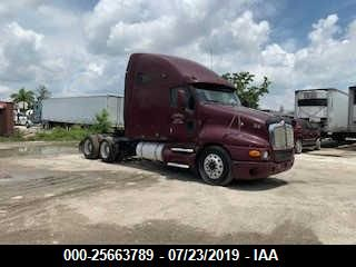 click here to view 2006 KENWORTH CONSTRUCTION at IBIDSAFELY