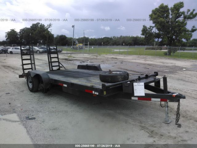 click here to view 2006 TRIPLE CROWN OPEN TRAILER at IBIDSAFELY