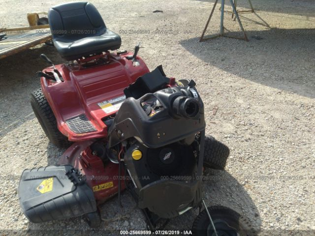 click here to view 2019 KALEB LAWN MOWER at IBIDSAFELY