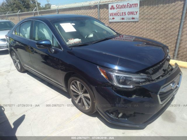 click here to view 2018 SUBARU LEGACY at IBIDSAFELY