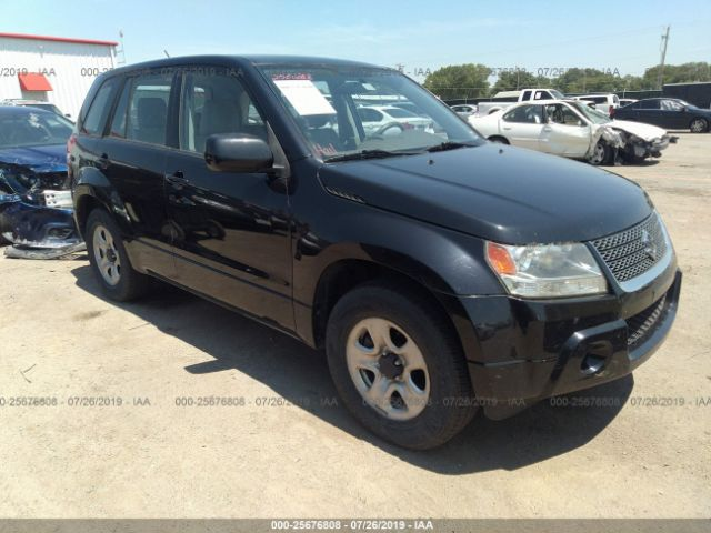 click here to view 2012 SUZUKI GRAND VITARA at IBIDSAFELY