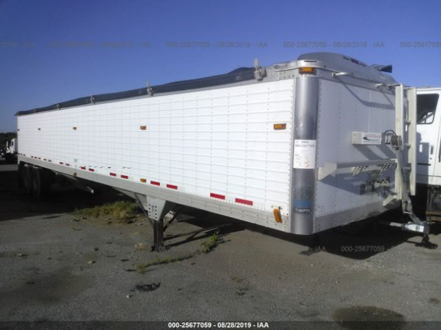 click here to view 2009 TIMPTE GRAIN at IBIDSAFELY