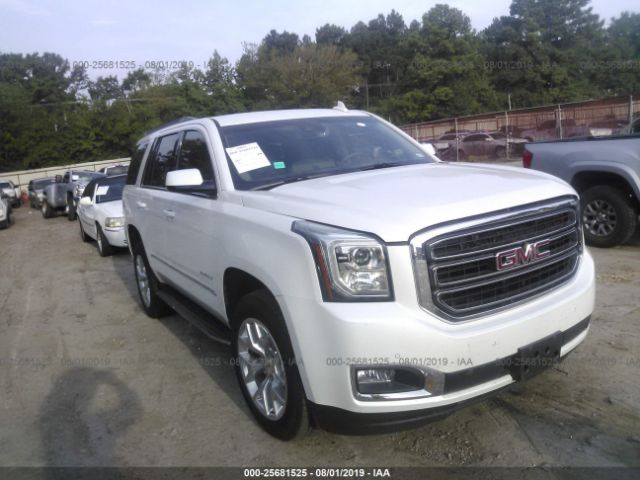 click here to view 2019 GMC YUKON at IBIDSAFELY