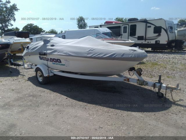 click here to view 1998 BOMBARDIER SPORTSTER 1800 at IBIDSAFELY