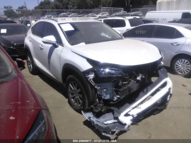 click here to view 2017 LEXUS NX at IBIDSAFELY