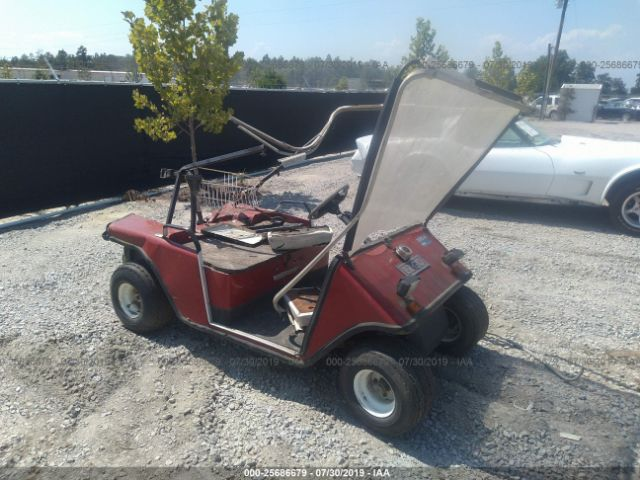 click here to view 1998 EZGO 25HP at IBIDSAFELY