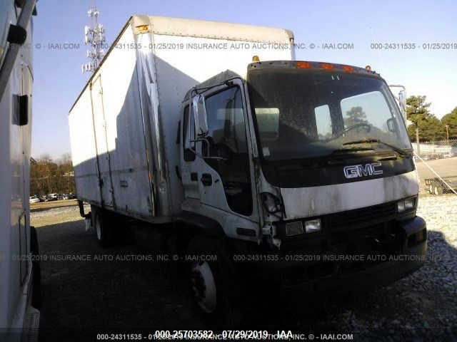 click here to view 2002 GENERAL MOTORS T-SERIES at IBIDSAFELY