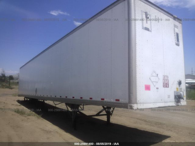 click here to view 2007 STRICK TRAILERS  at IBIDSAFELY
