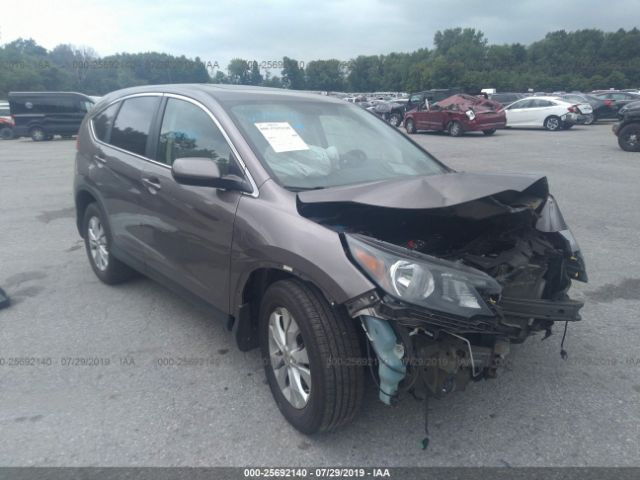 click here to view 2013 HONDA CR-V at IBIDSAFELY