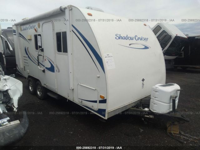 click here to view 2010 SHAD CRUISER 1 at IBIDSAFELY