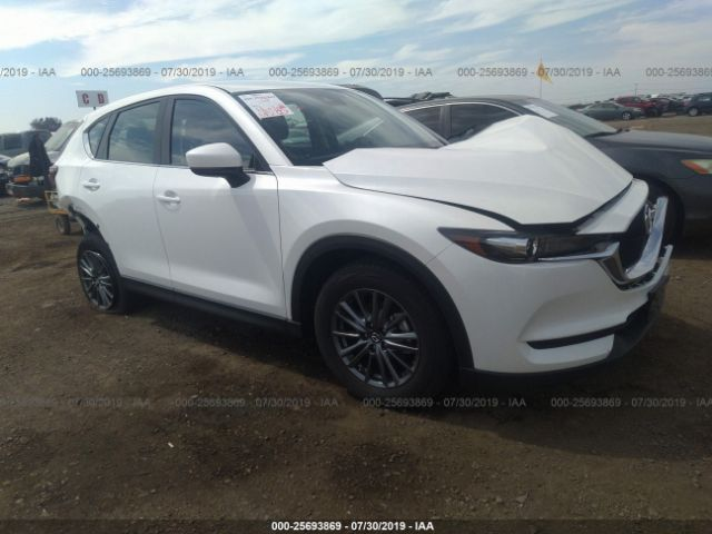 click here to view 2017 MAZDA CX-5 at IBIDSAFELY
