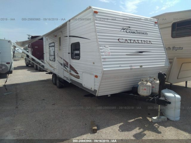 click here to view 2010 COACHMEN CATALINAN at IBIDSAFELY
