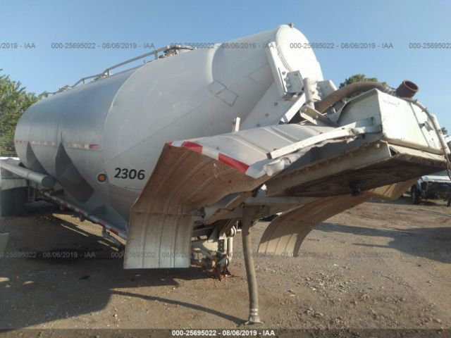 click here to view 1980 FRUEHAUF OTHER at IBIDSAFELY