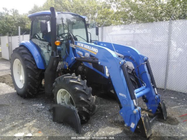 click here to view 2017 NEW HOLLAND OTHER at IBIDSAFELY