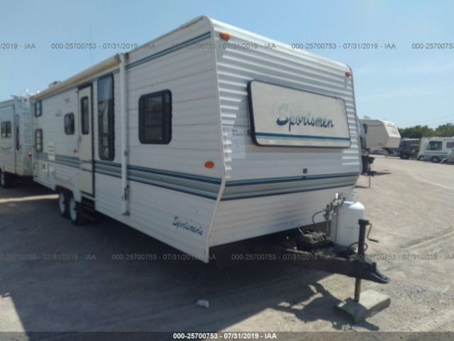 click here to view 1994 COACHMEN OTHER at IBIDSAFELY