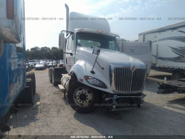click here to view 2011 INTERNATIONAL PROSTAR PREMIUM at IBIDSAFELY