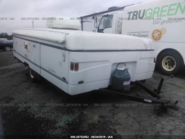 click here to view 2001 COLEMAN SUN VALLEY at IBIDSAFELY