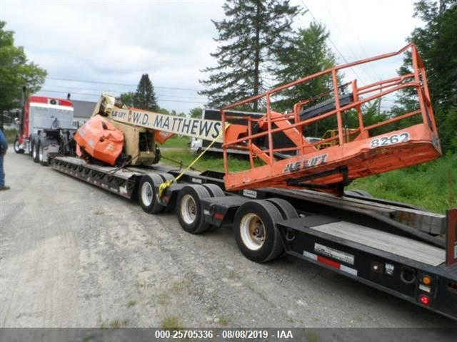 click here to view 2013 JLG LIFT OTHER at IBIDSAFELY