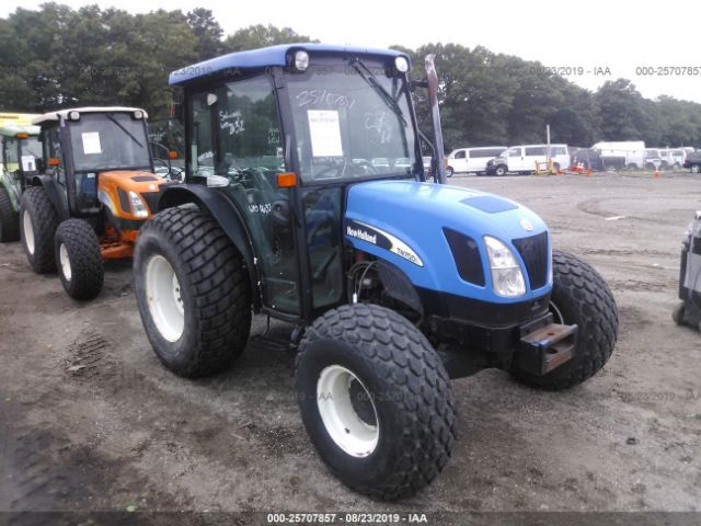 click here to view 2006 NEW HOLLAND OTHER at IBIDSAFELY