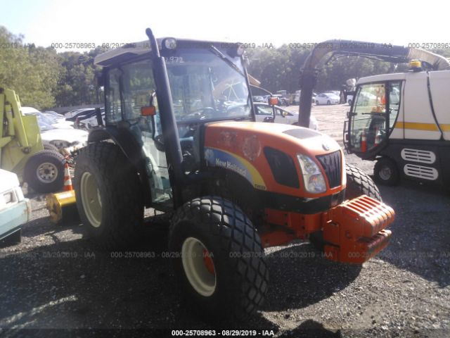 click here to view 2010 NEW HOLLAND OTHER at IBIDSAFELY