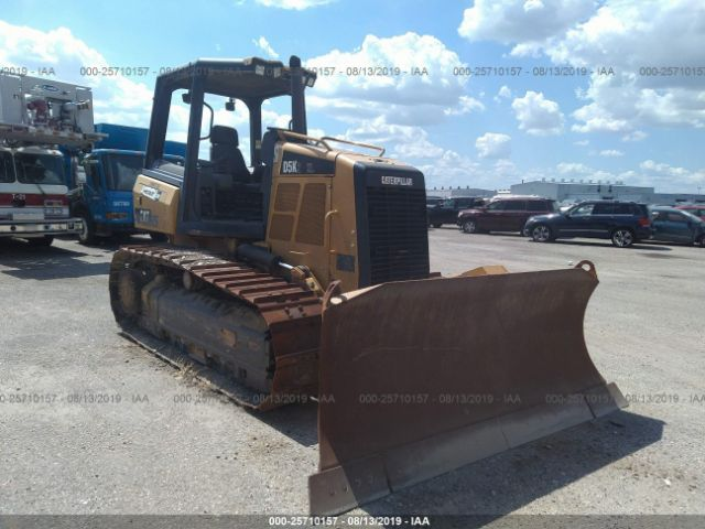 click here to view 2012 CATERPILLAR OTHER at IBIDSAFELY