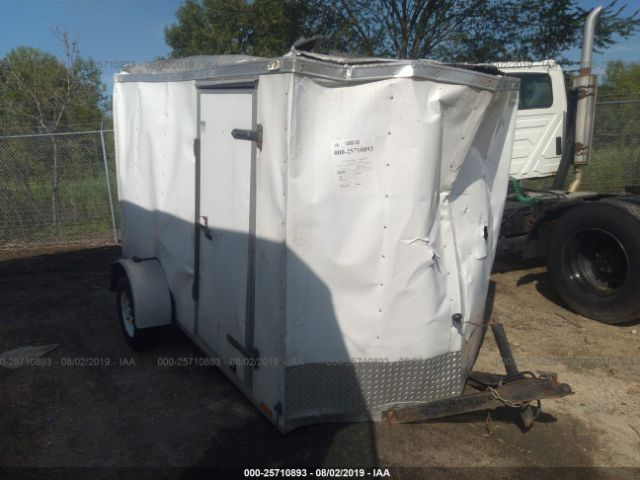 click here to view 2007 CONTINENTAL TRAILER at IBIDSAFELY