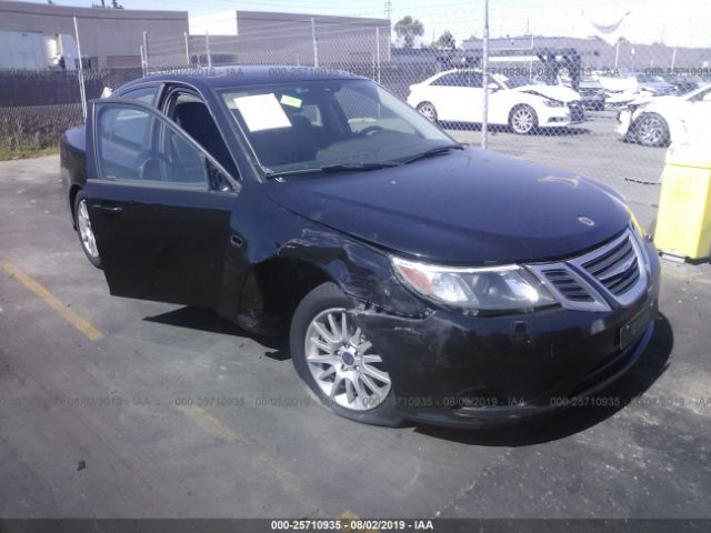 click here to view 2010 SAAB 9-3 at IBIDSAFELY