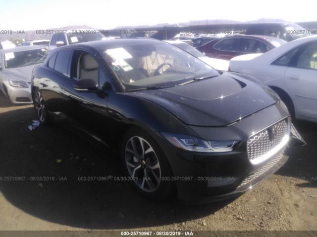 click here to view 2019 JAGUAR I-PACE at IBIDSAFELY