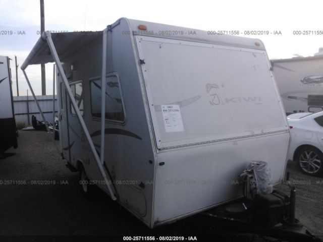 click here to view 2000 JAYCO KIWI at IBIDSAFELY